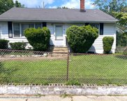 10 Dale Place, Neptune Township image