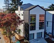 1472 NW 80th Street, Seattle image