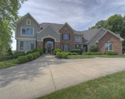 926 Riverwatch  Drive, Crescent Springs image