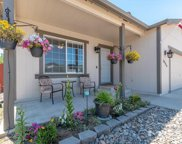 18354 Ivywood Ct., Reno image