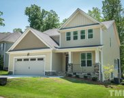 1113 Armsleigh Court, Raleigh image