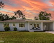 22 SOLANO AVE, St Augustine image