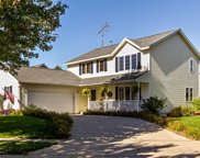 3807 Halling Place SW, Rochester image