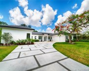 35201 Sw 219 Ave, Homestead image
