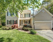10120 Ashley Manor Lane, Mechanicsville image