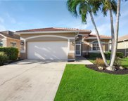 11236 Lakeland CIR, Fort Myers image