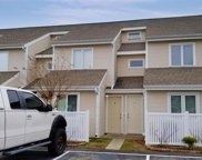 1200 Deer Creek Rd. Unit D, Surfside Beach image