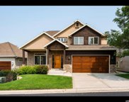 3225 E Lantern Hill Ct, Cottonwood Heights image