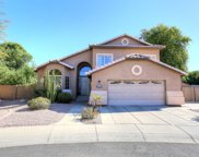 20413 N 28th Street, Phoenix image