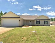 112 Turquoise Drive, Laurens image