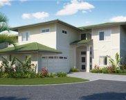 499 Kealahou Street Unit 4, Honolulu image