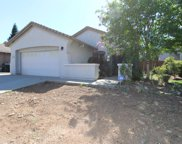 10761  Bellone Way, Rancho Cordova image