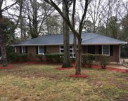 606 Forest Heights Dr, Athens image