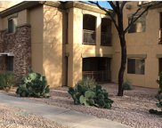 16801 N 94th Street Unit #1065, Scottsdale image