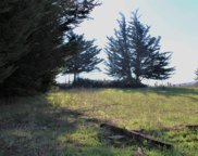 Lot 5 First Street, Tomales image