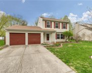9355 Fairview  Parkway, Noblesville image