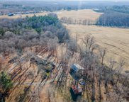 7325 Overby Rd, Fairview image