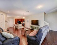 4603 Horseshoe Cir Unit #4603, Davie image