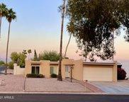 14433 N Calle Del Oro Drive, Fountain Hills image