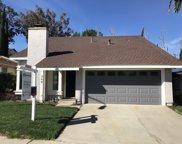 268 Boleroridge Pl, Escondido image
