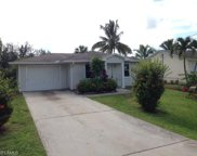 15531 Hagie DR, Fort Myers image