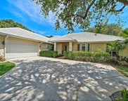 8309 SE Woodcrest Place, Hobe Sound image