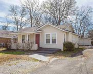4306 Duvall St, Chattanooga image