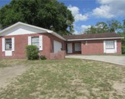 2217 Tanglewood Way, Brandon image