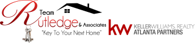 Team Rutledge - Keller Williams Realty Atlanta Partners