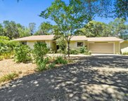 4631  Stoney Ridge Rd, Placerville image