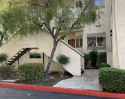 3282 Darby Street Unit #138, Simi Valley image