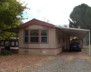 1617 W Stagecoach Drive, Camp Verde image