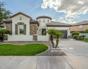 855 E Mead Drive, Chandler image