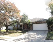 1308 Wood Creek Dr, Cedar Park image