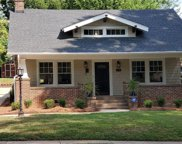 321 Walnut  Avenue, Charlotte image