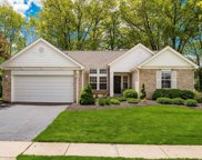 7627 Tullymore Drive, Dublin image