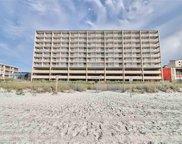 1709 S Ocean Blvd. Unit 105, North Myrtle Beach image