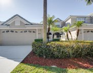 1613 SW Harbour Isles Circle Unit #42, Port Saint Lucie image