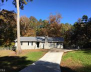 215 Tall Tree Rd, Athens image