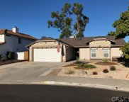5252 Sandalwood Pl., Oceanside image