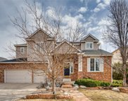 9732 Bay Hill Drive, Lone Tree image