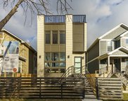 3635 Artesian Avenue, Chicago image