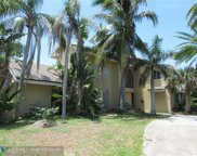 999 Whippoorwill Ter, West Palm Beach image