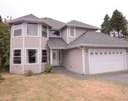 12223 Military Rd S, Seattle image