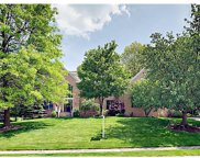 212 Edelweiss Drive, McCandless image