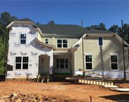 229 Eden Hollow  Lane Unit #Lot # 138, Weddington image