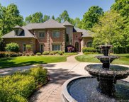 16456  Marvin Road, Charlotte image