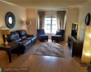 2261 NE 67th St Unit 1803, Fort Lauderdale image