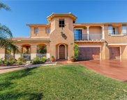 805 Sunset Drive, Redlands image