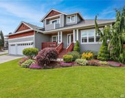 28228 71st Dr NW, Stanwood image